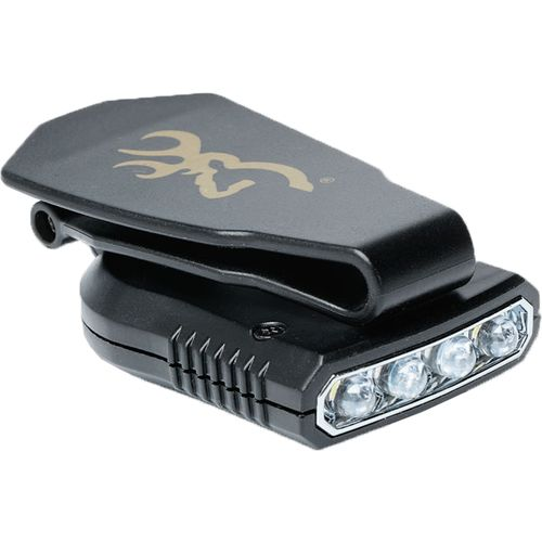Browning Night Seeker II Cap Light