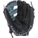 "Wilson Youth A450 Yasiel Puig 12"" Baseball Glove"
