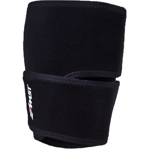 Zamst Adults' CS-1 Calf Wrap - view number 1