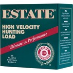 Estate Cartridge Super Sport Competition Target Load 28 Gauge Shotshells