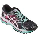ASICS® Women's GEL-Surveyor™ 3 Running Shoes
