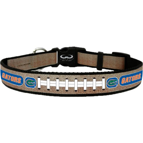 GameWear University of Florida Reflective Football Collar