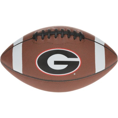 Rawlings University of Georgia RZ-3 Pee-Wee Football