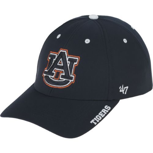 '47 Men's Auburn University Condenser MVP Cap
