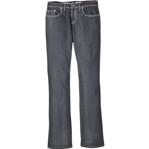 Dickies Women's Relaxed Boot Cut Jean