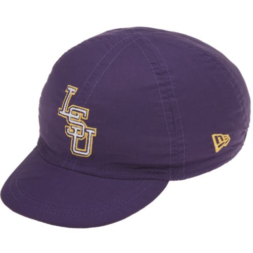 New Era Infants' Louisiana State University 9TWENTY® MVP In Training Cap