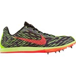 Nike Men's Zoom Rival D8 Track and Field Shoes