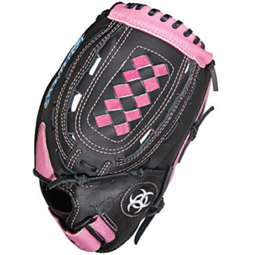 "Rawlings® Youth Storm 11.5"" Pitcher/Infield Glove"