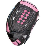 "Worth Youth Storm 11.5"" Pitcher/Infield Glove"