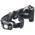 Black Diamond Icon LED Headlamp