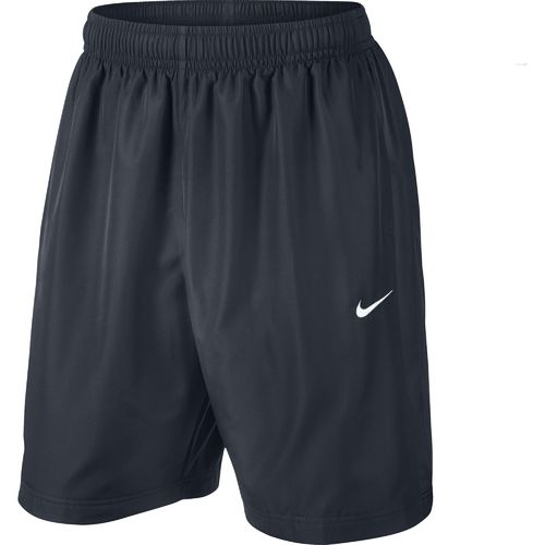 "Nike Men's Season 10"" Short"