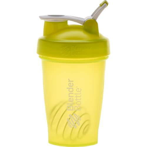 BlenderBottle Classic 20 oz Bottle - view number 4