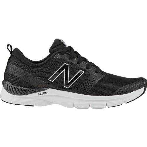 New Balance Women's 711 Training Shoes