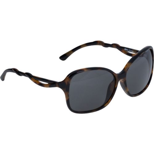 SPY Optic Women's Fiona Alana Collection Sunglasses