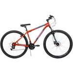 "Huffy Men's Bantam 29"" 21-Speed Mountain Bike"