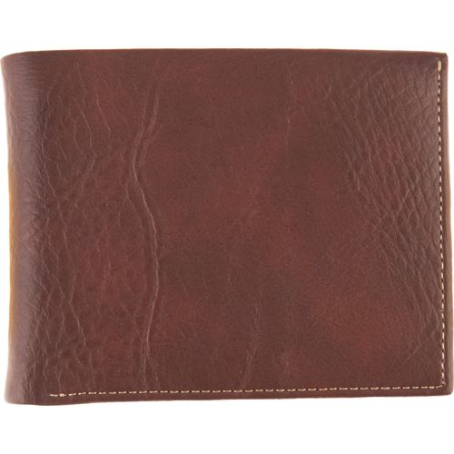 Magellan Outdoors Renee Passcase Wallet