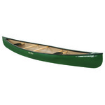 "Old Town Discovery 158 15' 8""  2-Person Canoe"