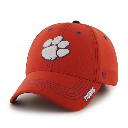 '47 Kids' Clemson University Dark Twig Cap