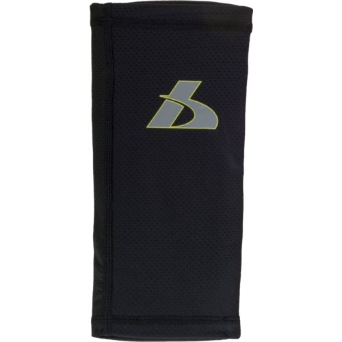 Brava™ Soccer Adults' Elite Shin Guards - view number 3