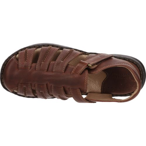 Magellan Outdoors Men's Westchester Sandals - view number 4