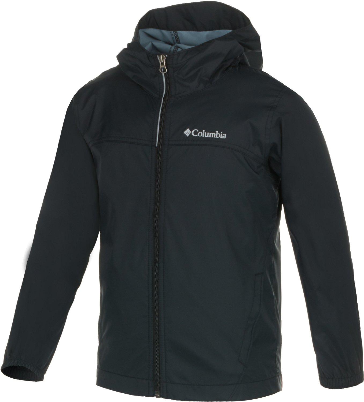 Rain Jackets & Suits