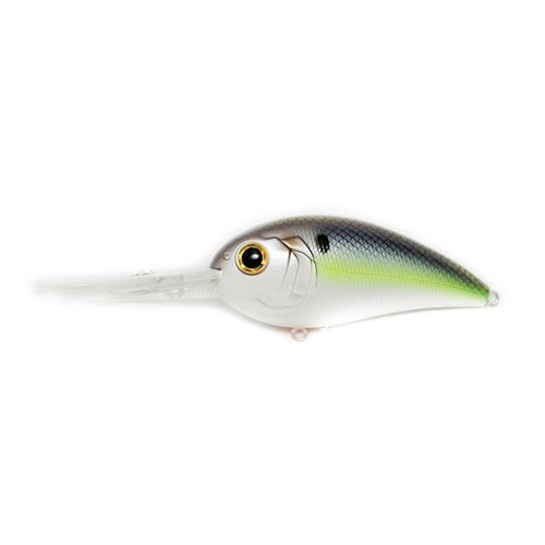 6th Sense Crush 500DD™ Crankbait