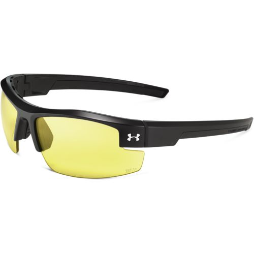 Under Armour® Adults' Reliance Tactical Sunglasses