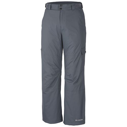 Columbia Sportswear Men's Snow Gun™ Pant