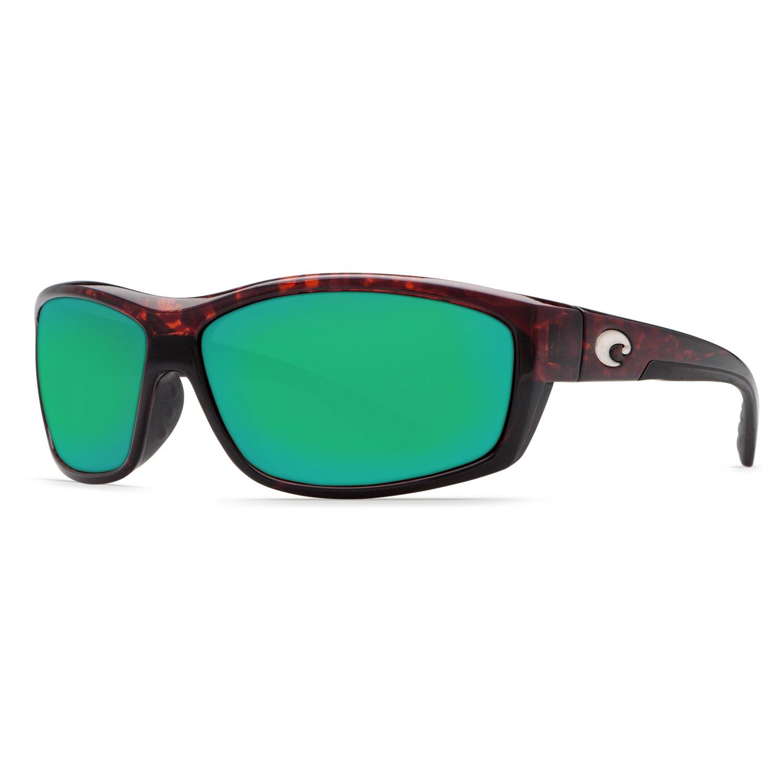 Display product reviews for Costa Del Mar Saltbreak Sunglasses