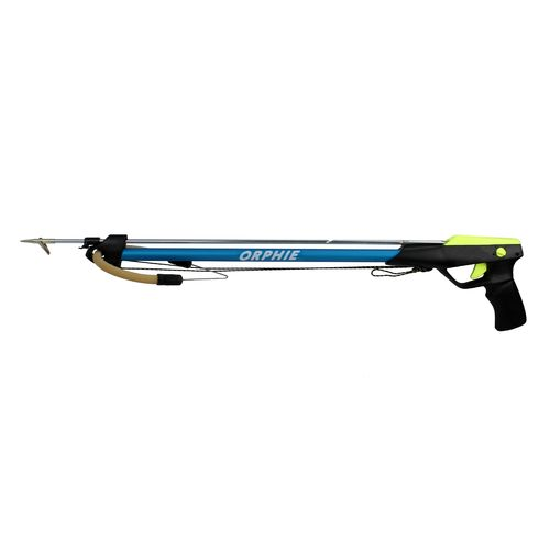 Marine Sports Juniors' Orphie Junior Speargun