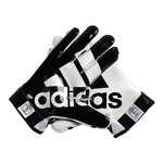 adidas Kids' Filthy Quick Football Receiver Gloves - view number 1
