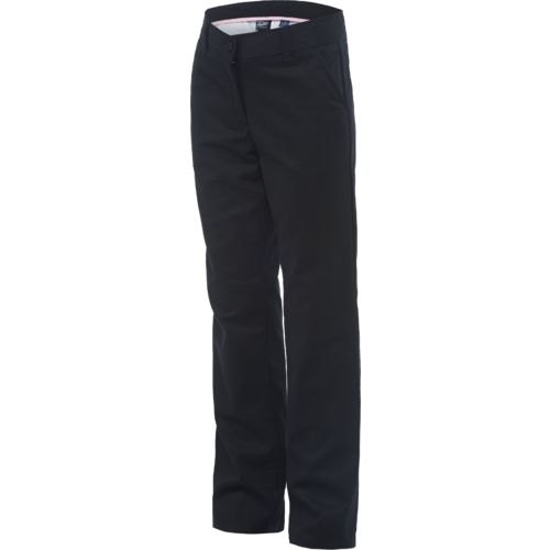 Austin Trading Co. Girls' Uniform Straight Pant - view number 1