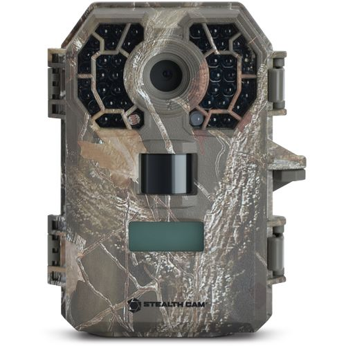 Display product reviews for Stealth Cam No Glo G42NG 10.0 MP Digital Scouting Camera