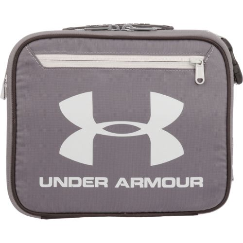 Thermos Kids' Under Armour Lunch Cooler