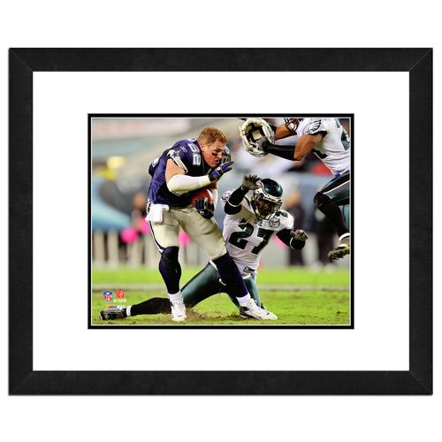 "Photo File Dallas Cowboys Jason Witten 8"" x"