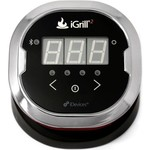 iDevices iGrill2 Bluetooth Connected Grilling Thermometer - view number 3