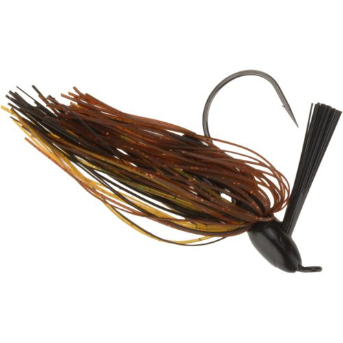 Hoppy's Rattling Brush Bug Wire Bait