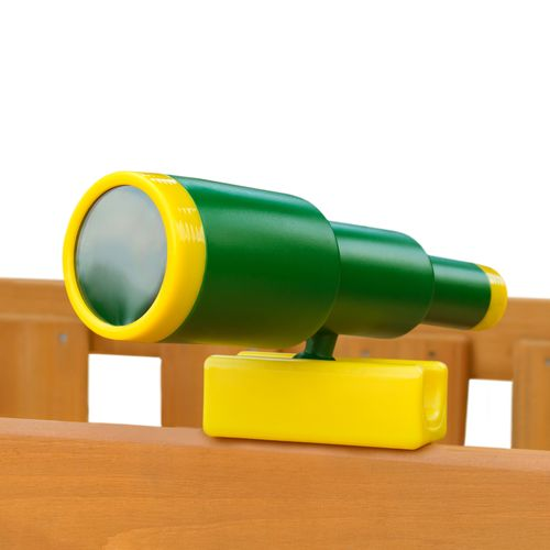 Gorilla Playsets™ Looney Telescope