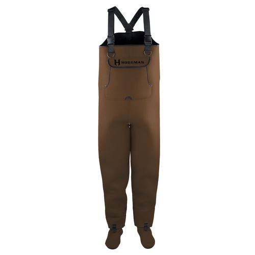 Hodgman Caster Neoprene Stocking-Foot Wader