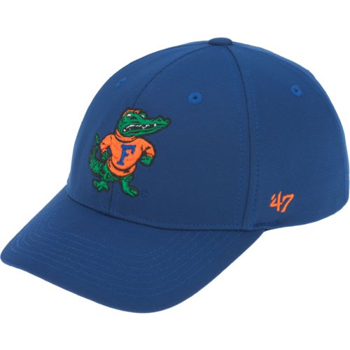 '47 Kids' University of Florida Juke MVP Baseball Cap