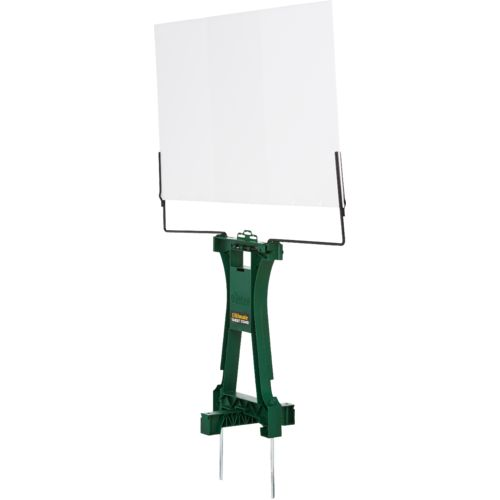 Display product reviews for Caldwell® Ultimate Target Stand