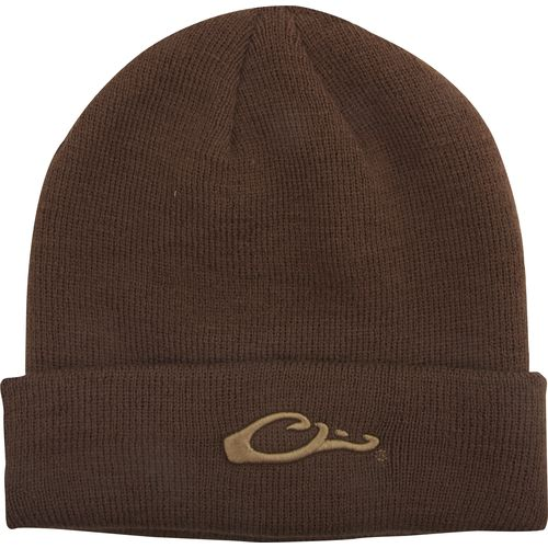 Drake Waterfowl Men's Stocking Cap