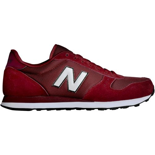 new balance s casual walking shoes academy