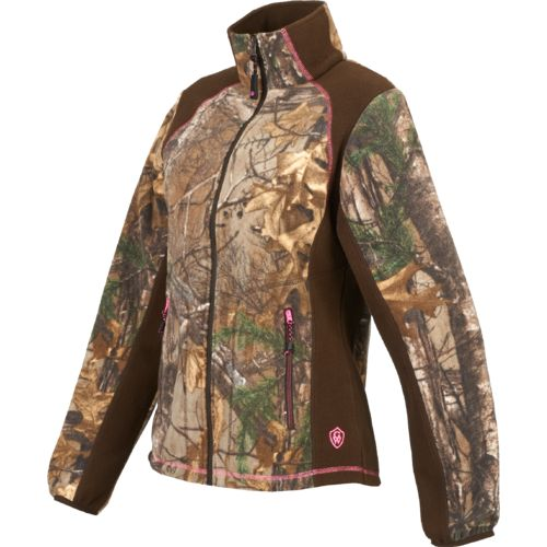 Game Winner® Women's Blue Ridge Jacket