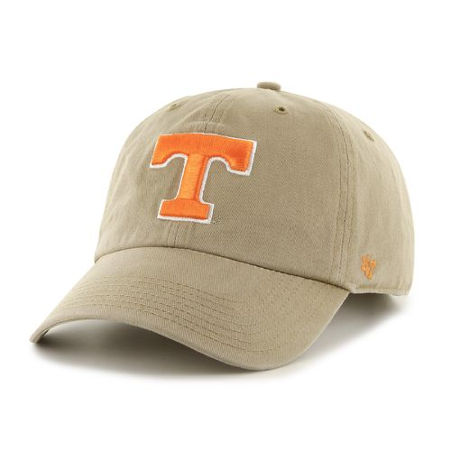'47 Men's University of Tennessee Cleanup Cap