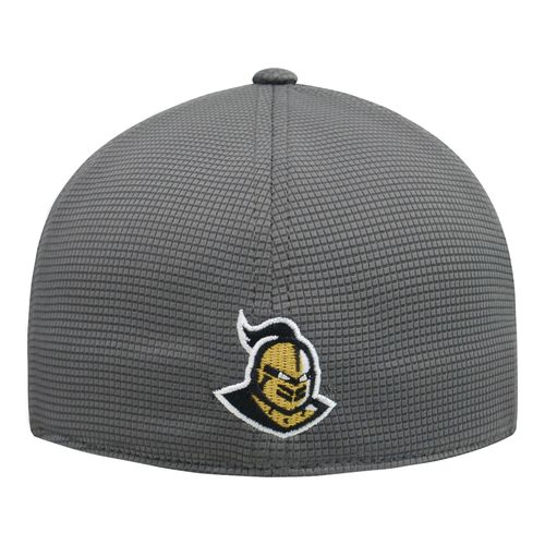 Top of the World Men's University of Central Florida Booster Plus Cap - view number 2