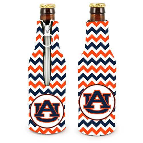 Kolder Auburn University Chevron Bottle Suit