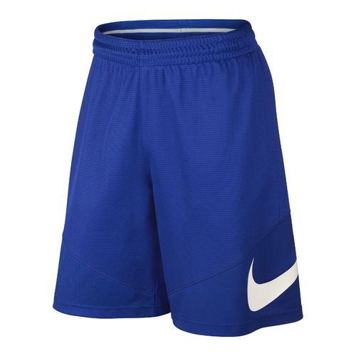 Nike Men's HBR Basketball Short