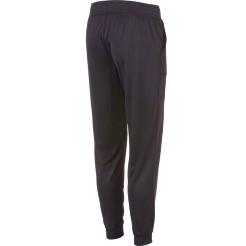 Under Armour Women's UA Tech Solid Training Pant - view number 2