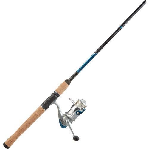 Shakespeare® 7' M Saltwater Spinning Combo